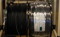 Apogee电缆
