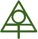 ems-czechrepublic-logo.jpg