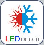 ledocom-czechrepublic-logo.jpg