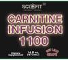 L-Carnitine Infusion Grape