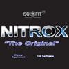 Nitrox - 180 count Soft Gels