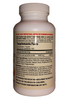 SCOLR Vitamin C Extended Release 1000mg