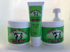 Udder Essence Better Balm Moisturizing Cream
