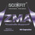 ZMA 90 count Capsules