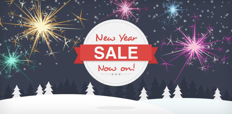 new-years-banner.jpg