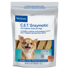 C.E.T. Enzymatic Chews for Dogs (Extra Small) (30 Ct.)