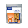 C.E.T. HEXtra Chews for Dogs (Medium)