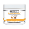 Cranberry Comfort Powder for Dogs & Cats