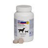 Cranberry Plus Chewable Tablets for Dogs & Cats