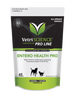 Entero Health Pro for Dogs & Cats (60 Chews)