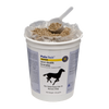 Equine Joint Health Granules