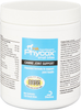 Phycox HA Small Bites Soft Chews for Dogs (120 count)
