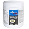 Phycox Max Small Bites Canine Joint Support (120 chews)