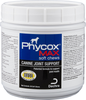 Phycox Max Soft Chews Canine Joint Support (90 count)