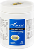 Phycox Canine Joint Support Small Bites (120 Count)