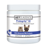 Protegrity GI Probiotic for Dogs & Cats (20 Soft Chews)