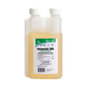 Permectrin CDS Pour-On for Horses (16 oz.)