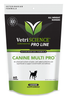 VetriScience Canine Multi Pro Chews for Dogs (60 Chews)