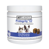 Protegrity EZ Soft Chews for Dogs & Cats (120 ct.)
