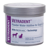 Vetradent Powder Water Additive (300 gm.)