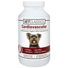 Vet Classics Cardiovascular Canine Support Tablets (120 ct.)