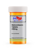 Metronidazole Tablet 250 mg (1 Tablet)