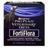 Purina Pro Plan Veterinary Supplements FortiFlora for Dogs (30 gm)
