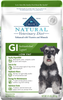 Blue Natural GI Gastrointestinal Support Low Fat Dry Dog Food (22lb)