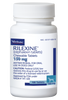 Rilexine (Cephalexin) 150 mg Chewable Tablet for Dogs