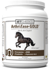 VetClassics ArthriEase-GOLD Hip & Joint for Horses (60 day supply)