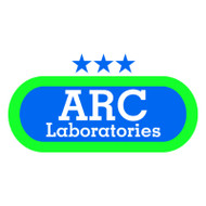 ARC Laboratories