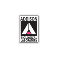 Addison Biologicals