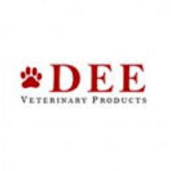 Dee Veterinary Products