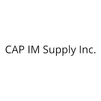 CAP IM Supply Inc.