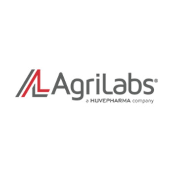 Agri Laboratories