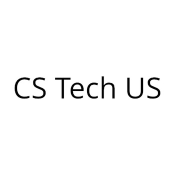 CS Tech US