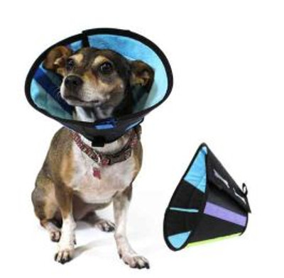 Calmer Extended Use Recovery Collar