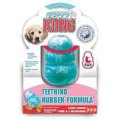 Puppy Kong Large (30 - 65 lbs.)