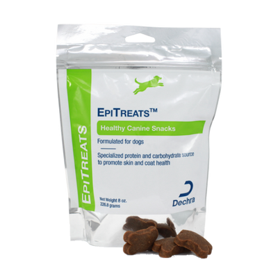 Epitreats for Dogs (8 oz.)