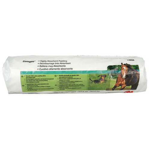 Gamgee Highly Absorbent Padding (18 in x 7.5 ft)