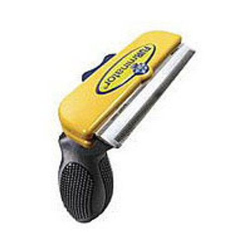 FURminator for Large Dogs with Short Hair