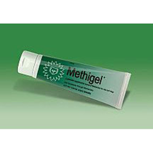 Methigel for Dogs & Cats (4.25 oz.)