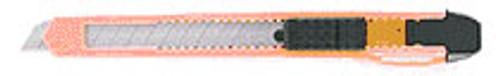 077 Snappy Knife