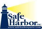 Safe Harbor Parts