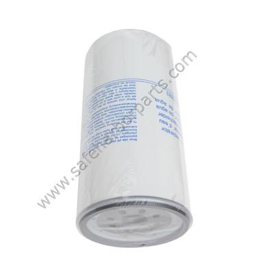 11110683 Water Separator Filter