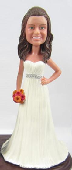Lindsey Bride Style Figurine