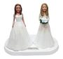 https://www.bobblegr.am/100-design-your-own-set-of-wedding-cake-topper/