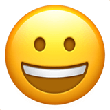grinning-face-1f600.png