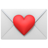 love-letter-1f48c.png