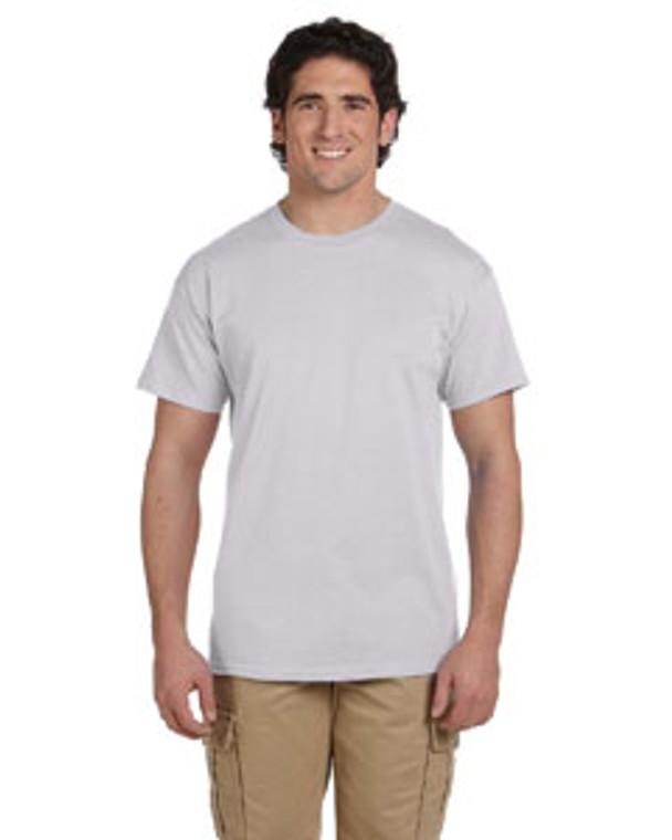 Hanes 5.2 oz., 50/50 ComfortBlend EcoSmart T-Shirt